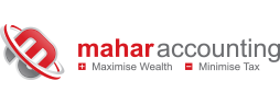 Mahar Accounting